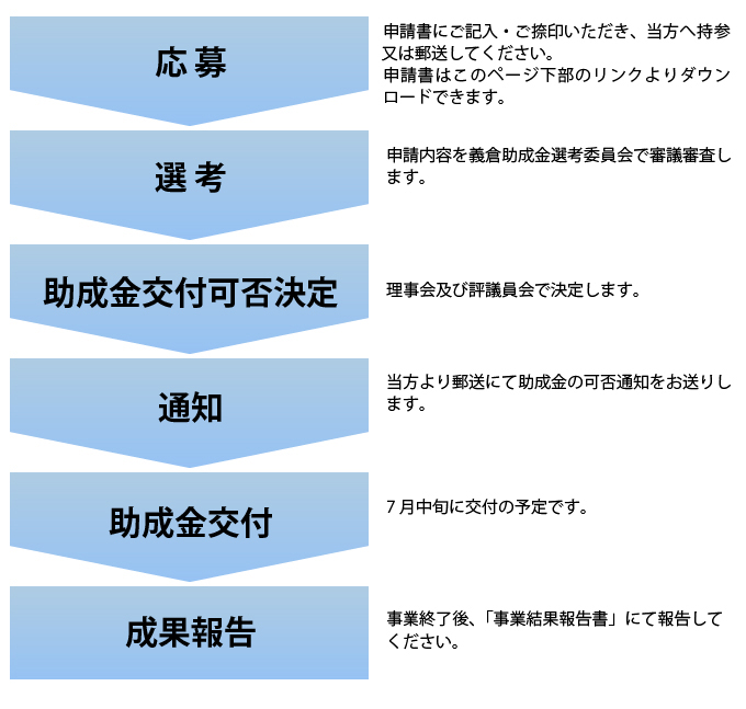 p_business02